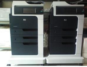 Sewa printer HP